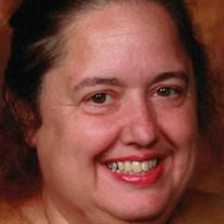 Donna Lenore Diiorio