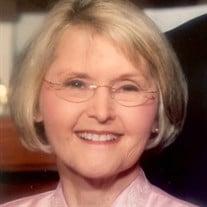 Jo Ann Thomas