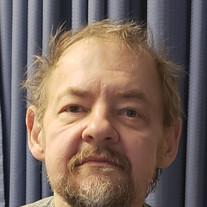 Robert A Kabak