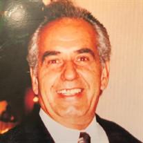 Nicholas Koutsaris