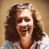 Deborah Ann Gerlach