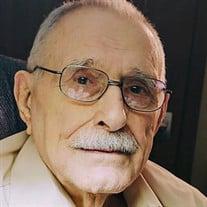 James E. Myers