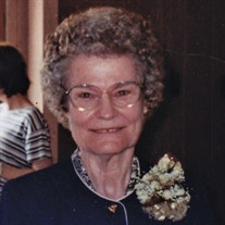 Susie Laura Proske