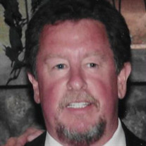 Mr. Michael J. Tremblay