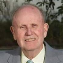 Robert Franklyn Harlow