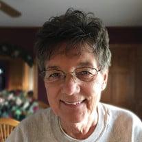 Carolyn L. Davis