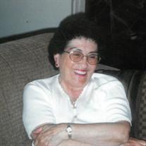 Anna Belle Trujillo