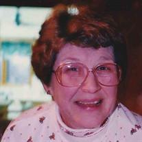 Marie E. Lesko - Chrzanowski