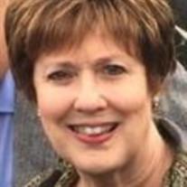 Darlene Elizabeth Masacarenas