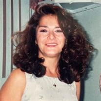 Dorothy D. Trujillo