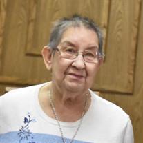 Lois A. Lee
