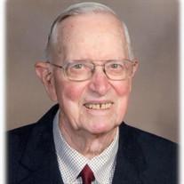 William C. Leingang