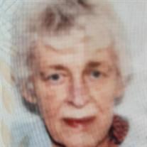 Sandra L. Hildebrandt-Tomlin