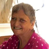 Nancy Dale Weeks