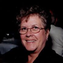 Carole Ann Wilken