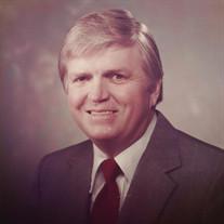 Ronald L. Pals