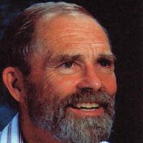 Frederick L Boos Jr