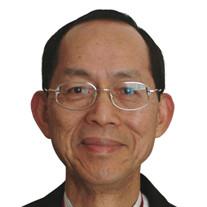 MR Sai Hung NG