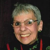 Janice K. Etherton
