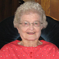 Marion Mildred Dunn