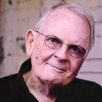Dan M. Robertson