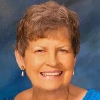 Darlene Ann Windingland