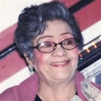 Guadalupe C. DeLaRosa