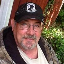 Robert Stephen McLean