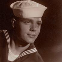 W. H. Gorman