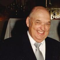 Vincent Eugene Kokojan