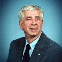 Kenneth L. Schneider