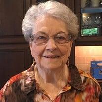 Rita Gottfried