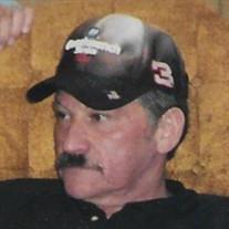 Charles R. Bristow