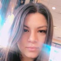 Valeria Guadalupe Gabrielsen