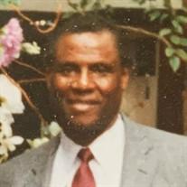 Charles D. Morris