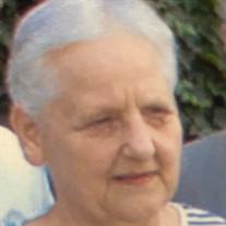 Henrietta Spoltore