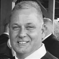 Jeffrey Alan Guernsey