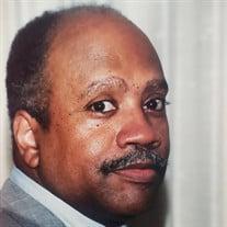 Leon D. Bryant Jr