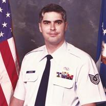 Kevin S. Cronin
