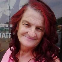 Ms. Barbara Lou Ann Moore