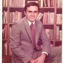 Roger A. Dabalsa