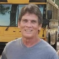 Charles Bryant Seaton Sr.