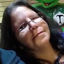 Janice Garcia