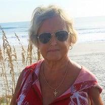 Sandra Schaile