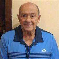 Dr. Rodolfo J. Celdran