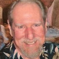 Thomas G. Hughes Jr.