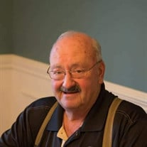 Jerry E Weddington