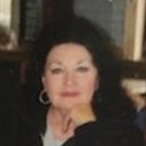 Gwendolyn Jann Dabney-Henry