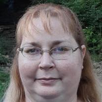 Amy Hopewell