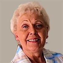 Elaine Reinertsen